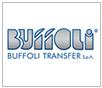 Buffoli