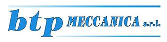 BTP Officina Meccanica Brescia